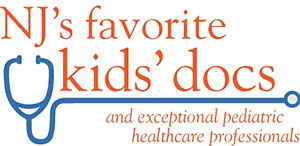Vernon Pediatric & Family Care Voted New Jersey's 'Top Doctor'